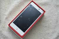 白色 硬件论坛/努比亚Nubia Z5S mini 白色全新国行全国联保