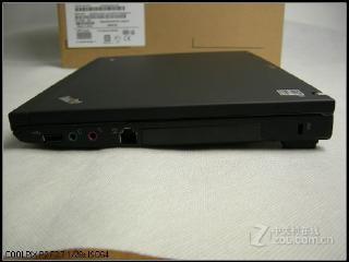 【二手联想ThinkPadX201i3323BJ2】元旦新年节大降价大促销95新IBM原装正品X301X200X200TX201TX201i