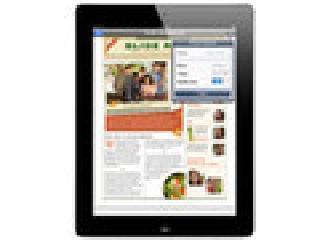 北京回收苹果ipad平板电脑iPadminiipad2