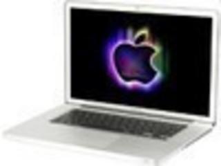 北京回收苹果电脑苹果笔记本苹果手机