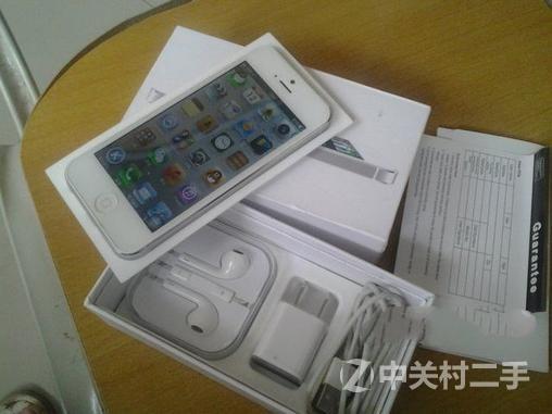 苹果耳机接线图解港版