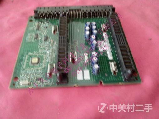 dell pe6650服务器电源分配板 37fmj