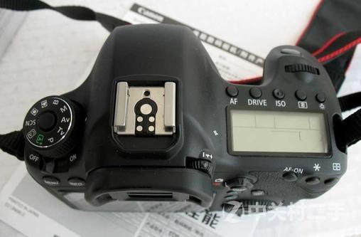 数码相机电池使用小方法