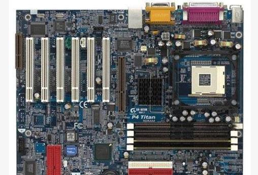 联想电脑主板价格台式电脑主板联想电脑主板价格台式电脑主板,联想