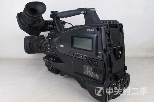 摄像机,镜头,编辑机,广播级设备