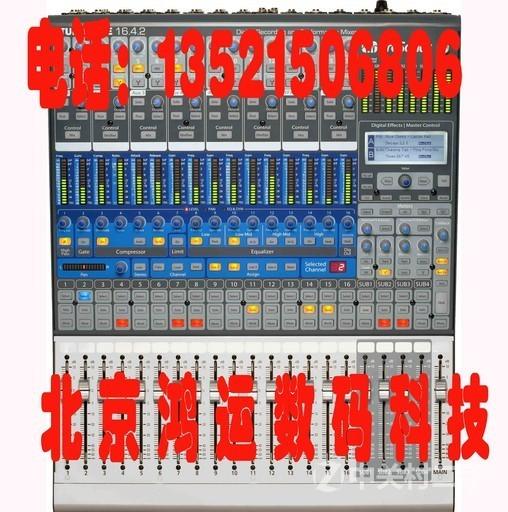 北京高价求购专业广播级摄像机高清摄像机高价求购s